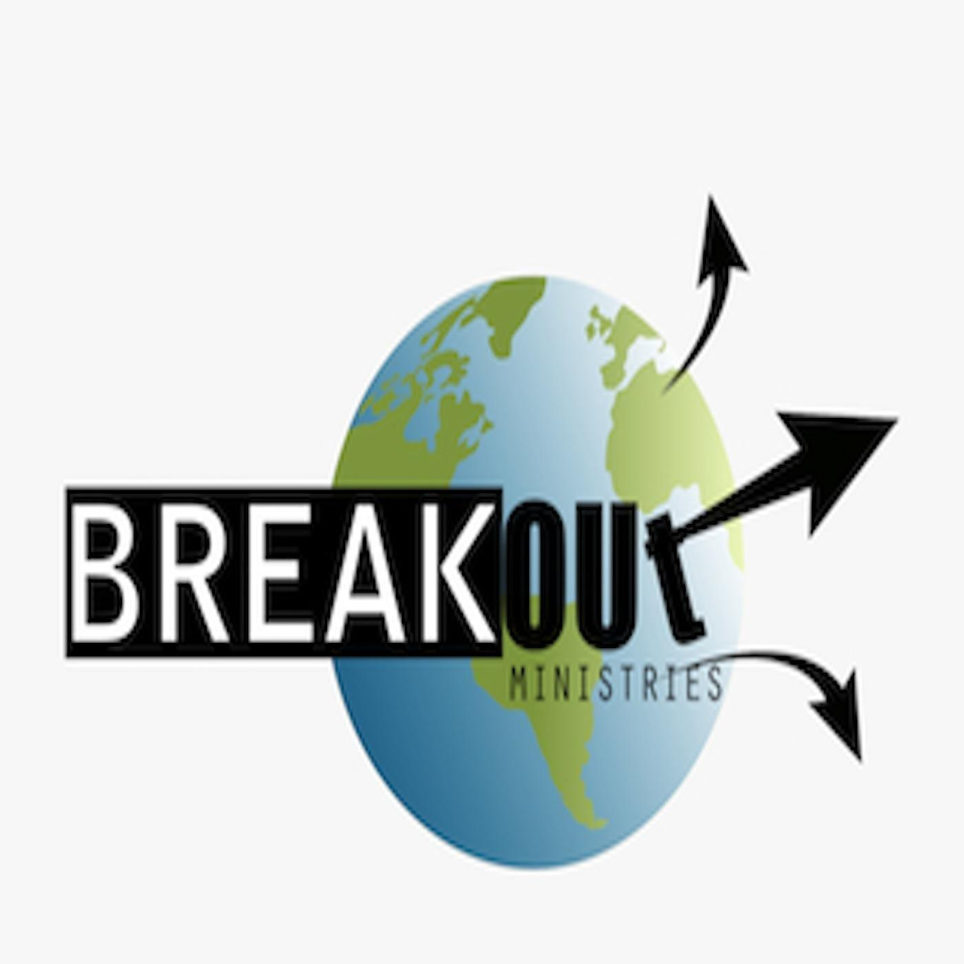 Break-Out Ministries International