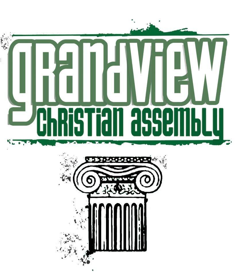 (GCA) - Grandview Christian Assembly