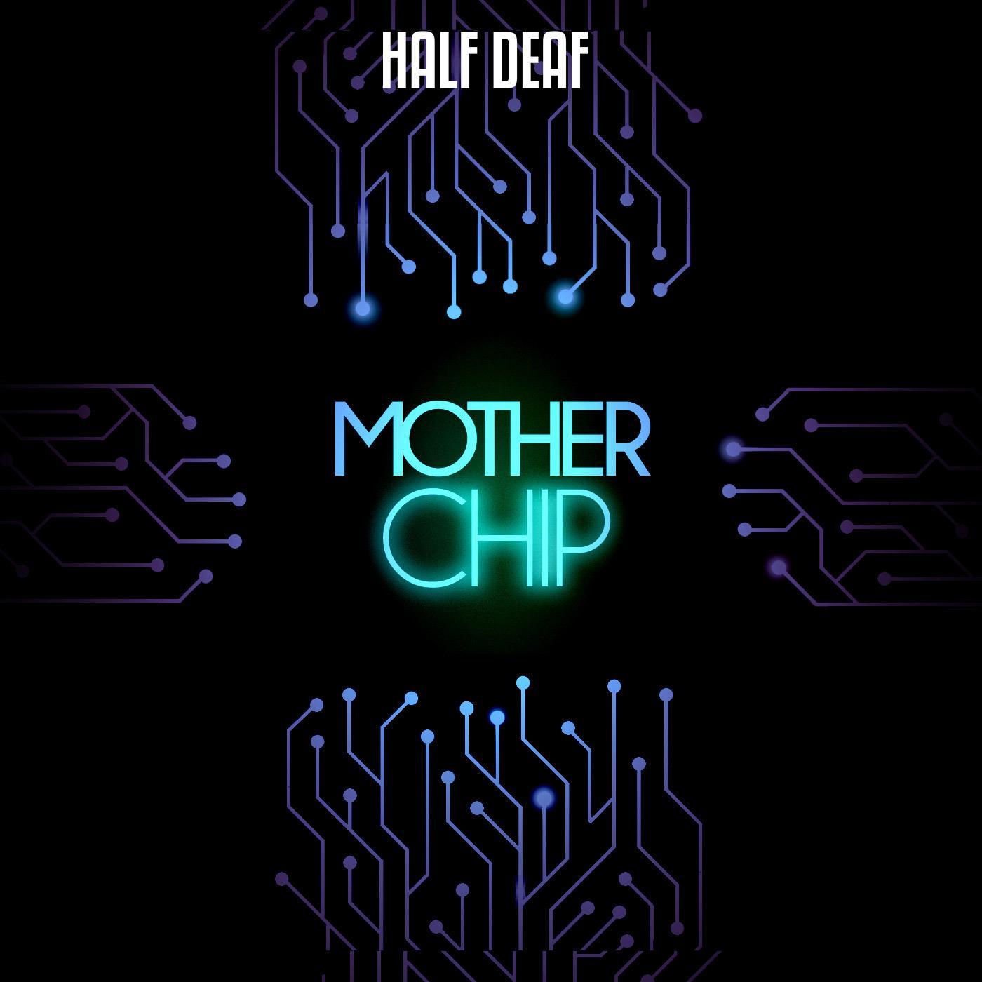 MotherChip – Overloadr