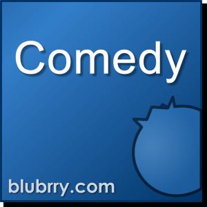 Femur Comedy