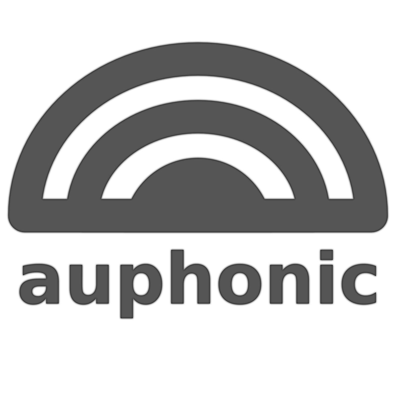 Auphonic Test