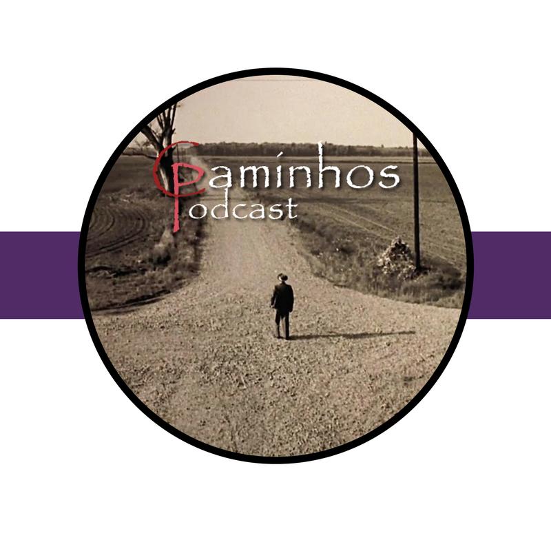 Caminhos Podcast