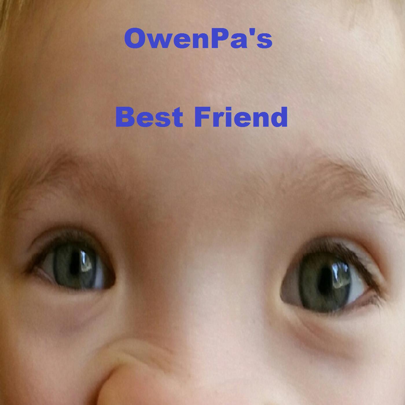 OwenPa
