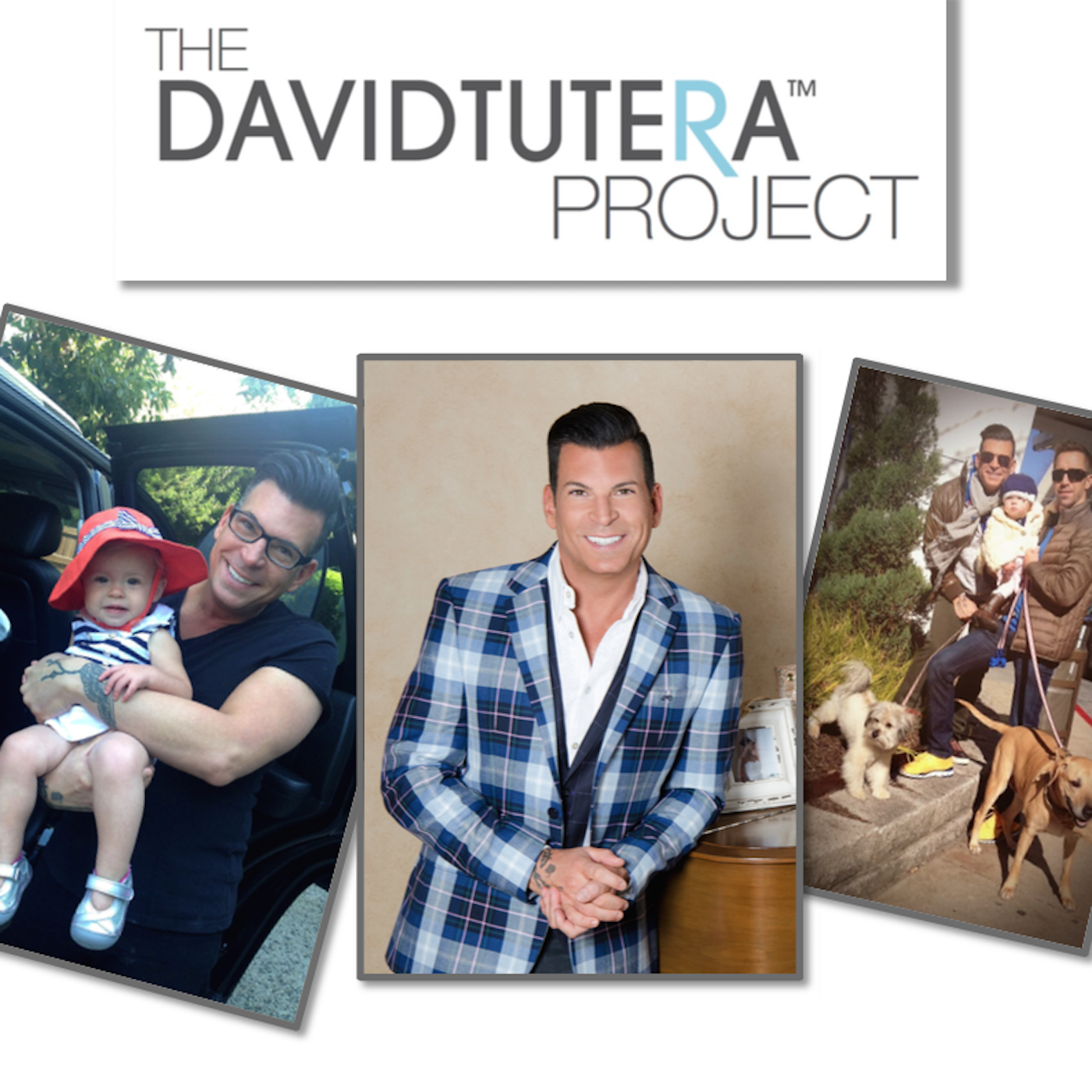 The David Tutera Project