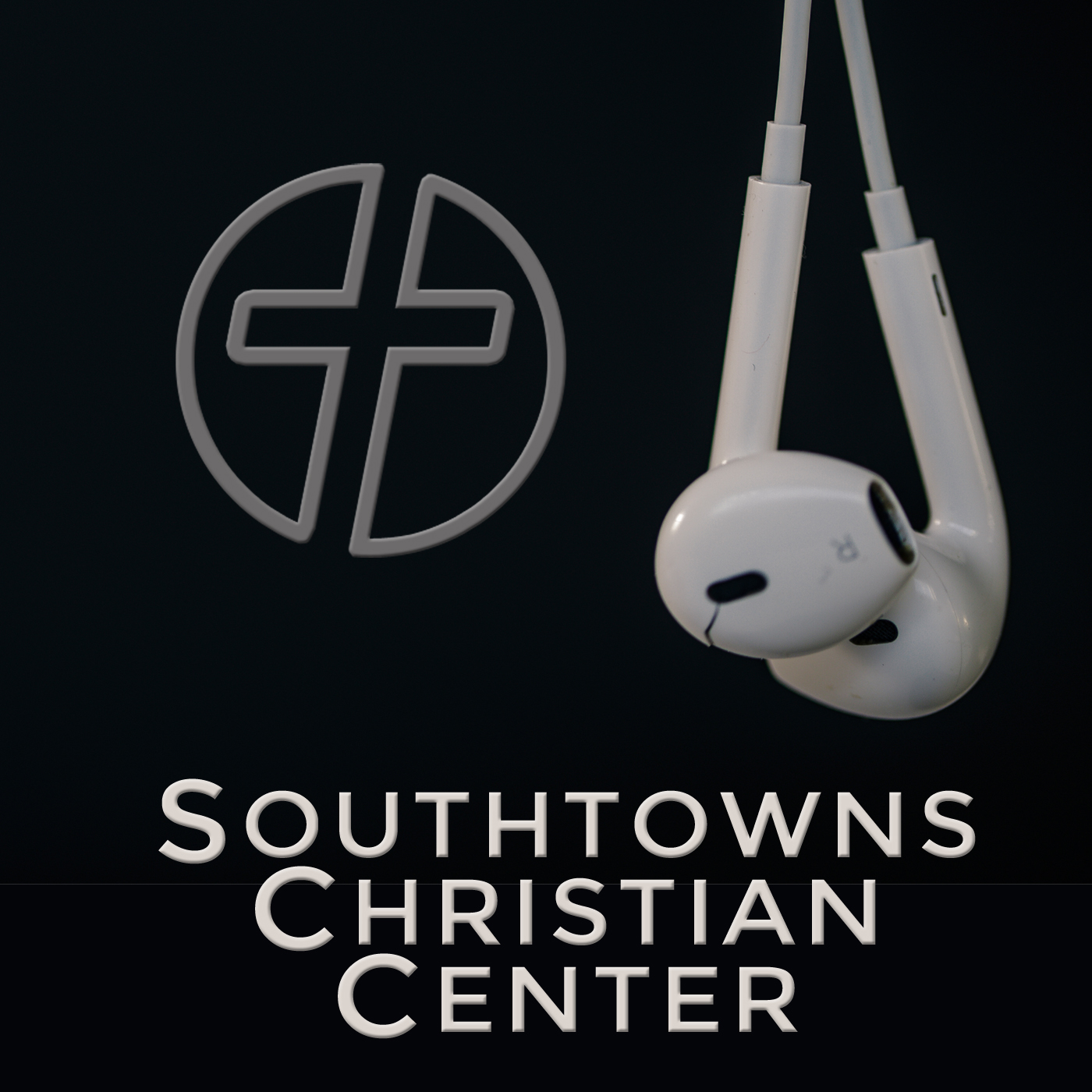 Southtowns Christian Center