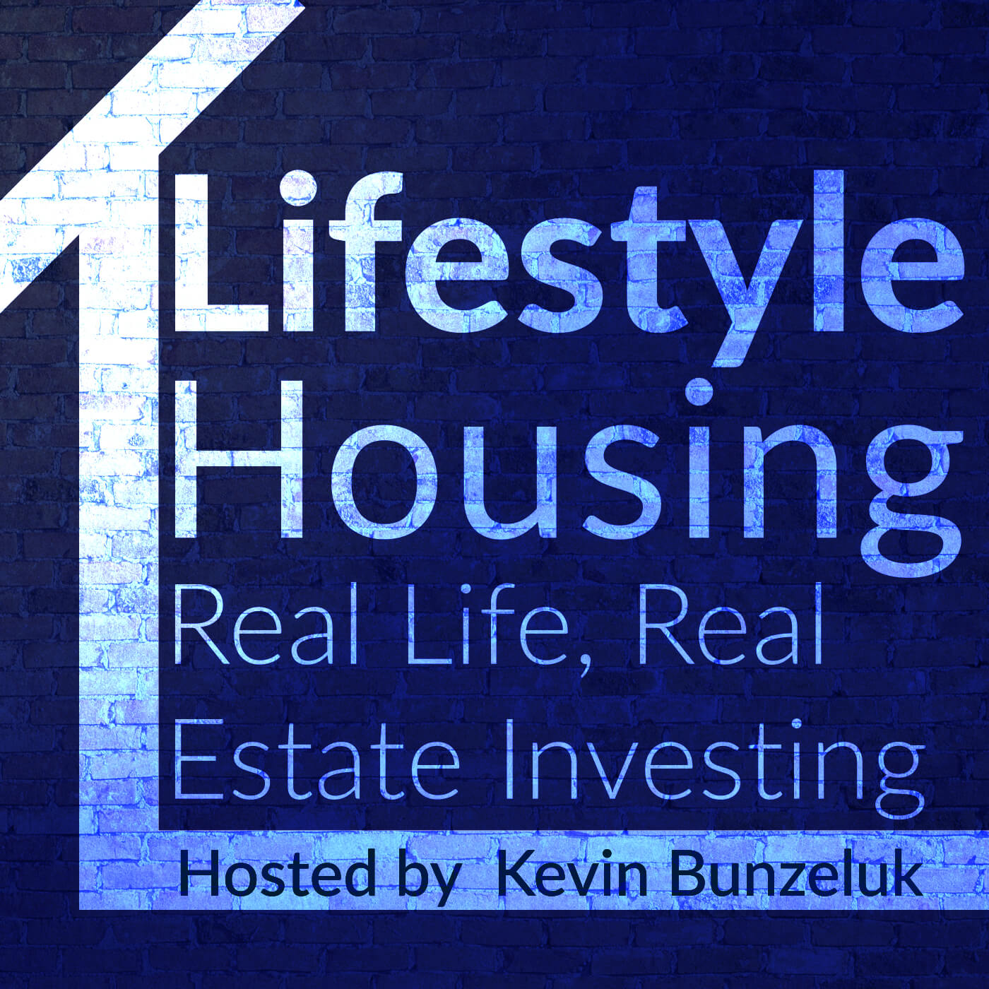 Lifestyle Housing Radio