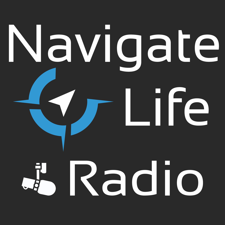 Navigate Life Radio
