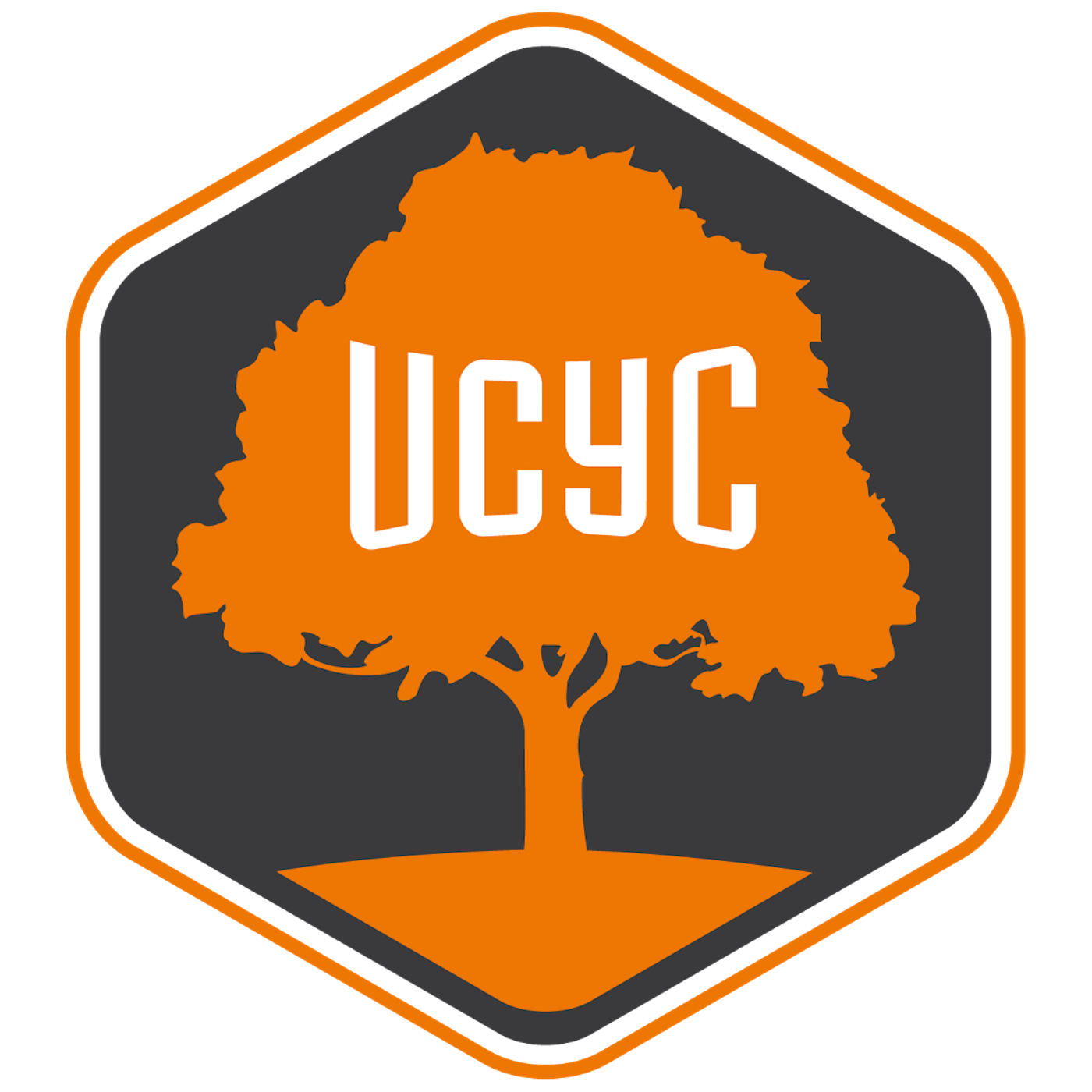 The UCYC Podcast