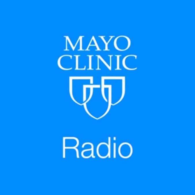 Mayo Clinic Radio