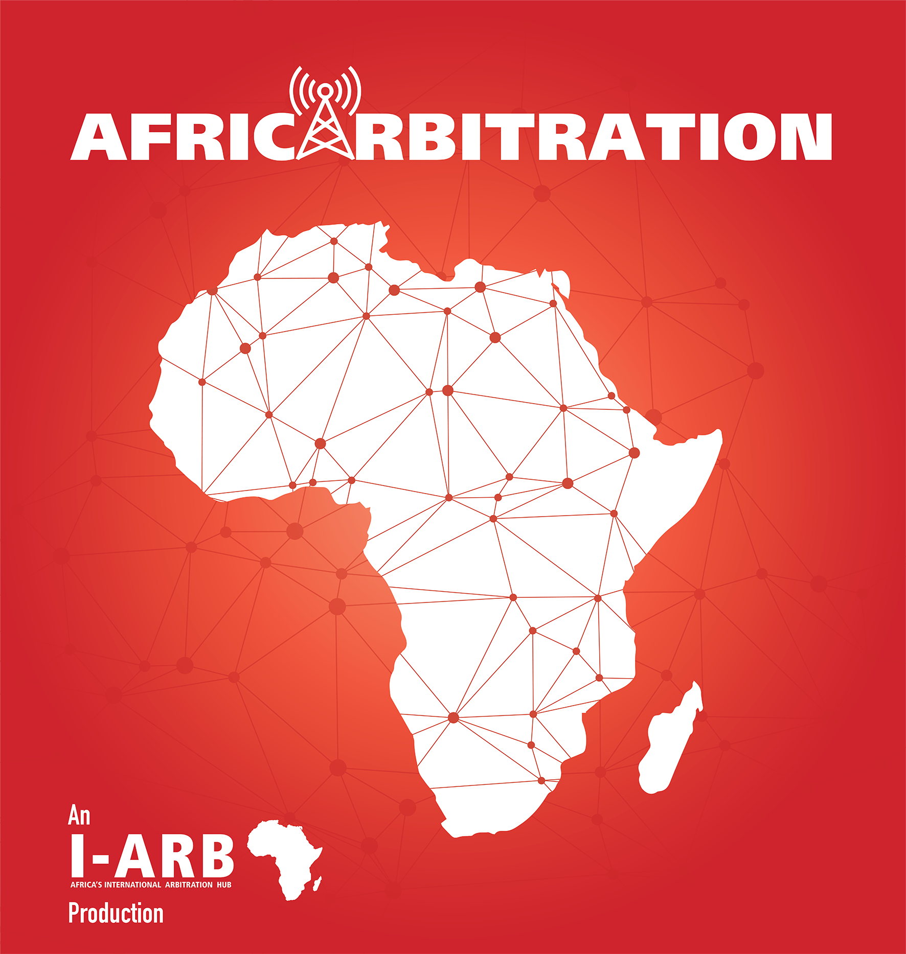 AfricArbitration