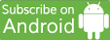 Subscribete en Android