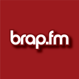 Brap.FM – Worldwide Underground Internet Radio