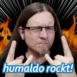 humaldo.tv Podcast!