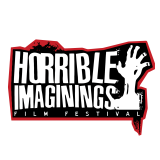 Horrible Imaginings Podcast
