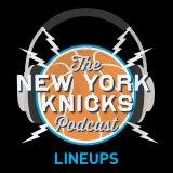 The New York Knicks Podcast