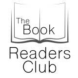 The Book Readers Club