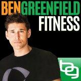Ben Greenfield Fitness – Diet, Fat Loss and Performance Advice