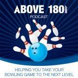 Above 180