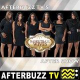 Basketball Wives LA After Show