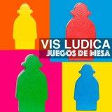 Vis Ludica Podcast