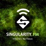 Singularity 1 on 1 Podcast