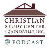 Christian Study Center of Gainesville
