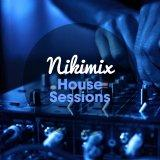 House Music Podcasts