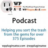 WordPress Plug-ins from A to Z