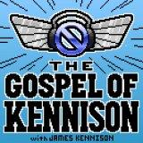 The Gospel of Kennison