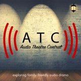 Audio Theatre Central | Exploring Family Friendly Audio Drama