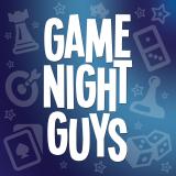 Game Night Guys