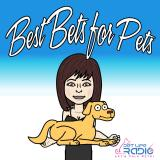Best Bets for Pets - The latest pet product trends - Pets & Animals on Pet Life Radio (PetLifeRadio.