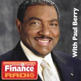 Home & Family Finance