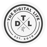 The Digital Life