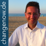 Energie Freiheit Lebensfreude | changenow