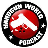 HandgunWorld Podcast