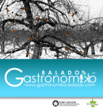 Gastronomika : Balodiffusion des cultures culinaires