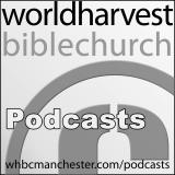 World Harvest Bible Church
