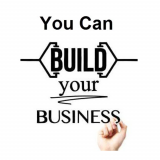 You Can Build It, Your Business