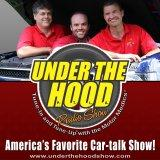 Under The Hood Automotive Talk Show