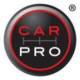 Car Pro