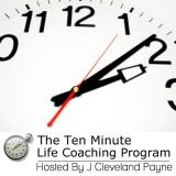 Podcast – The Ten Minute Life Coach