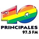 40 Principales Asturias