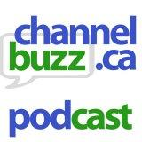 ChannelBuzz.ca Podcast