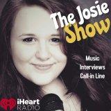 The Josie Show