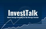 InvestTalk - Investment in Stock Market, Financial Planning, Retirement Planning, Money Management P