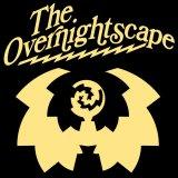 The Overnightscape