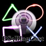 PS3BlogCast | PS3Blog.net Podcast