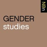 New Books in Gender Studies