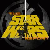 Star Wars Report Podcast – The Star Wars Report